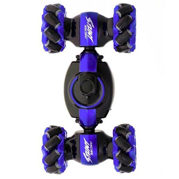 rc-auticko-speed-pioneer-stunt-car-360