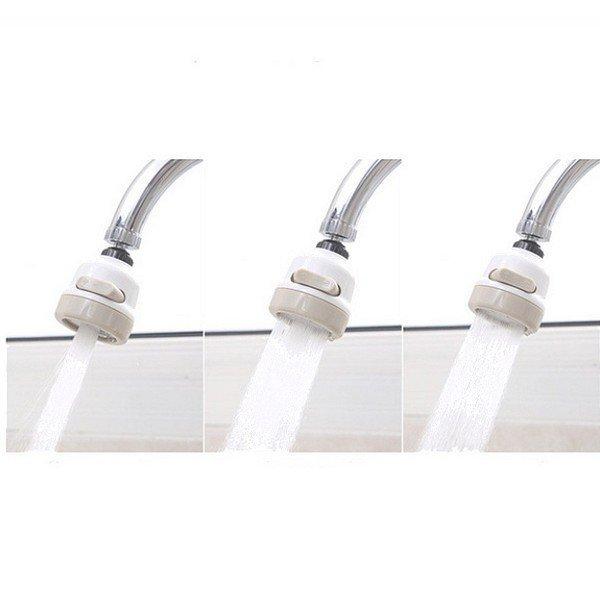 usporny-perlator-na-vodu-klbovy-360