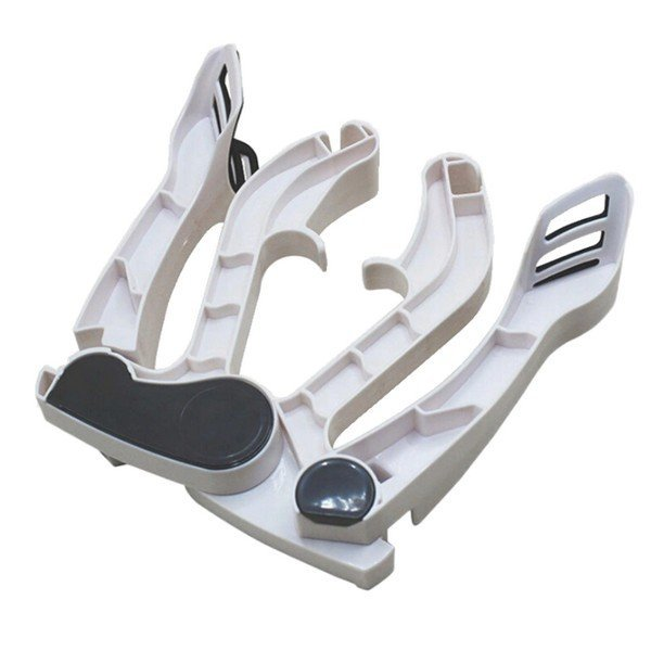 posilnovaci-stroj-na-ruky