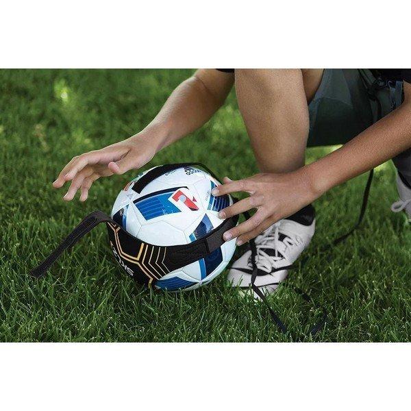 futbalovy-trenazer