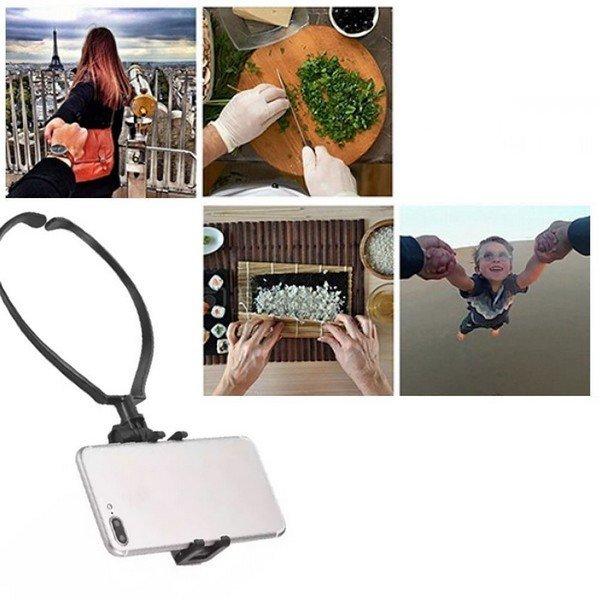 drziak-telefonu-na-natacanie-videi