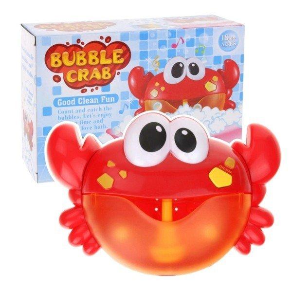hrajuci-krab-s-bublifukom-do-vane