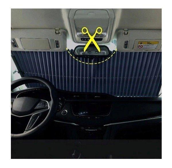 automaticka-slnecna-clona-do-auta