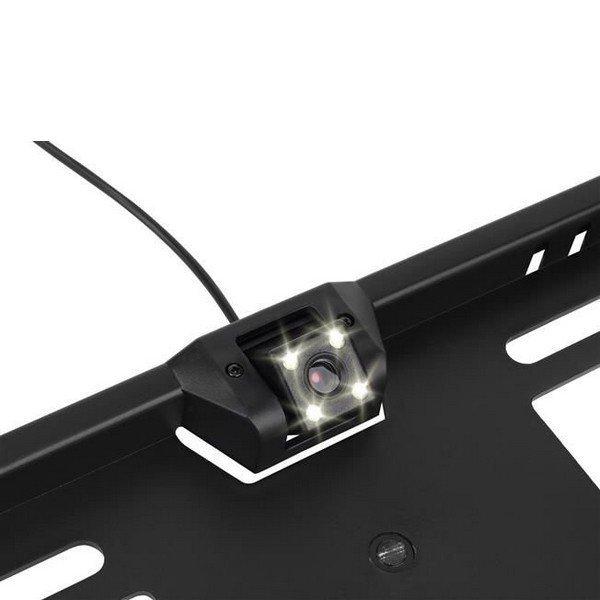 zadna-kamera-do-auta-v-registracnom-ramceku