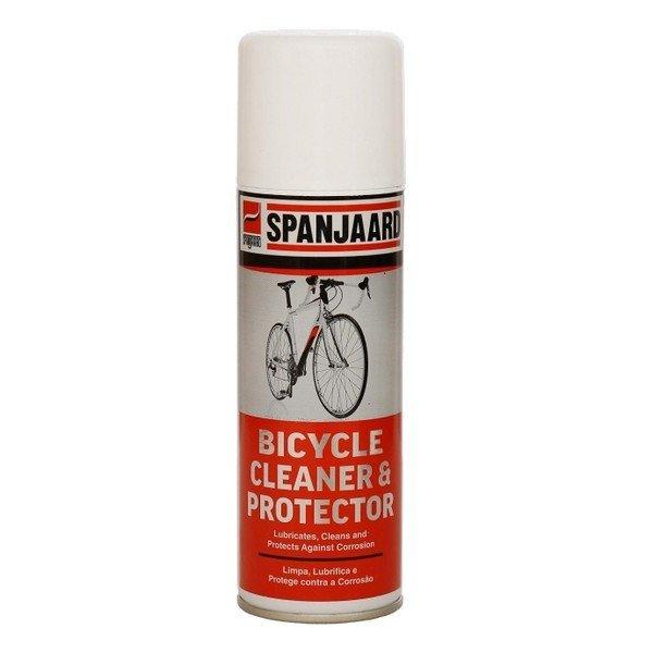 Bicycle Cleaner & Protector kerékpár tisztító és védő 200ml