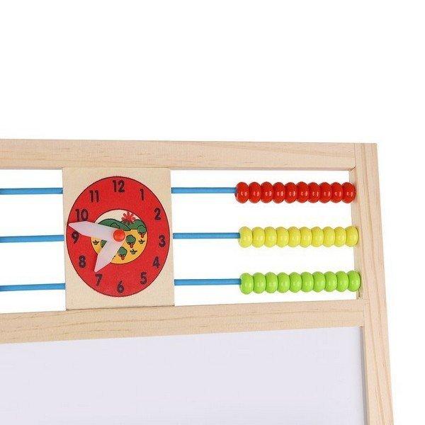 kruzzel-multifunkcni-oboustranna-tabule-pro-deti-42-x-32-5-cm