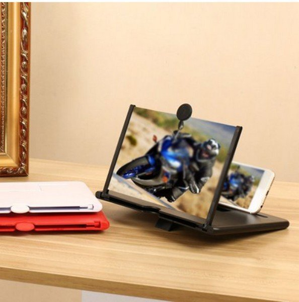 skladaci-3d-stojan-na-telefon-s-lupou-opti-screen
