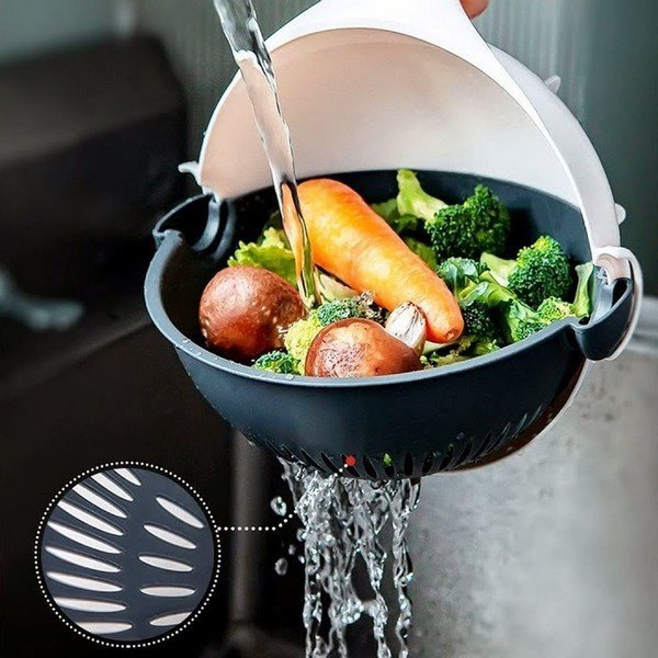 krajec-zeleniny-s-cednikem