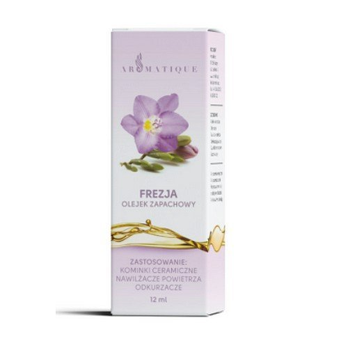 aromatique-vonny-olej-12ml-eco-natural-freesia