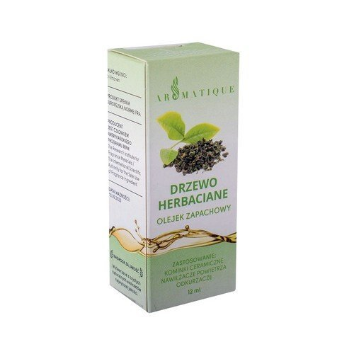 aromatique-vonny-olej-12ml-eco-natural-tea-tree