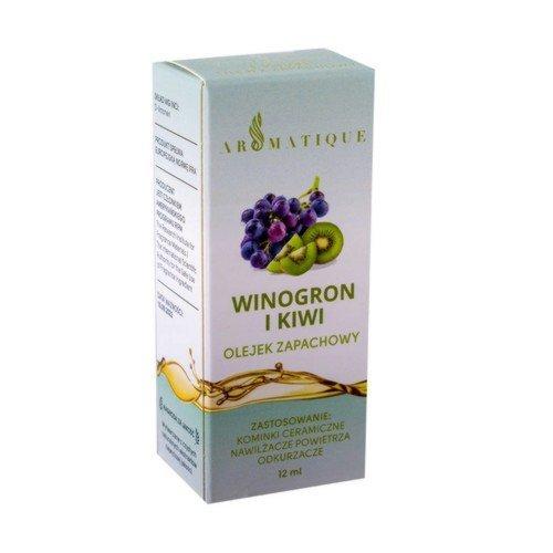 aromatique-vonny-olej-12ml-eco-natural-grapes-a-kiwi