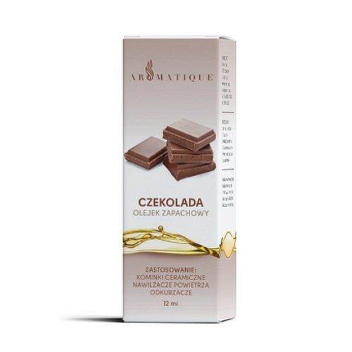 aromatique-vonny-olej-12ml-eco-natural-chocolate