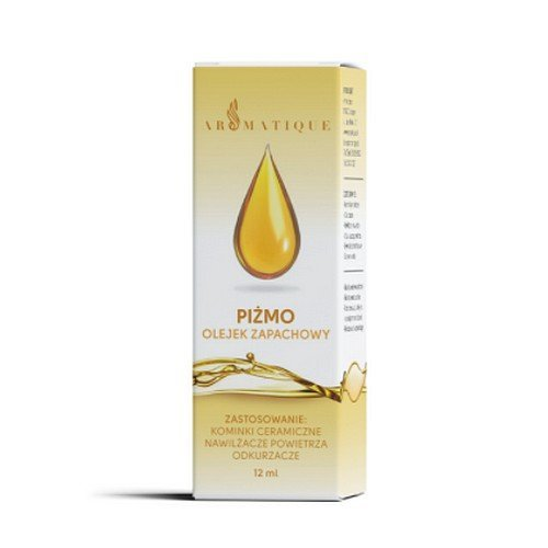 aromatique-vonny-olej-12ml-eco-natural-musk