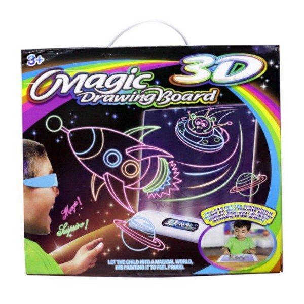 3d-magicka-kreslici-tabulka