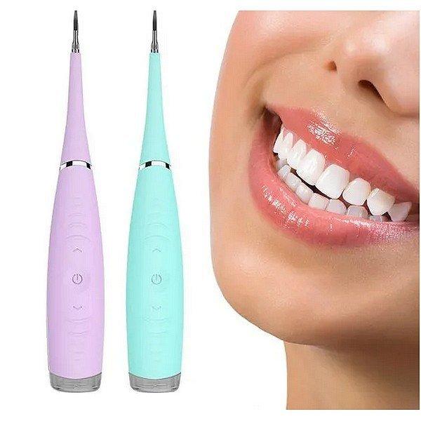 ultrazvukovy-cistic-zubu-electric-cleaner