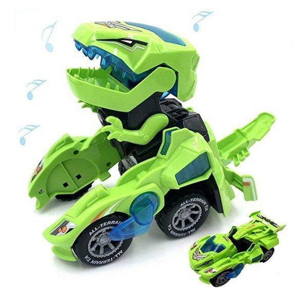 led-auticko-meniace-sa-na-dinosaura-deform-dinosaurus