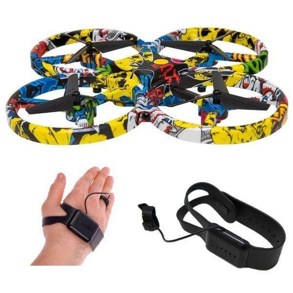 svitici-dron-s-ovladanim-gesty-ruky-2-4-ghz