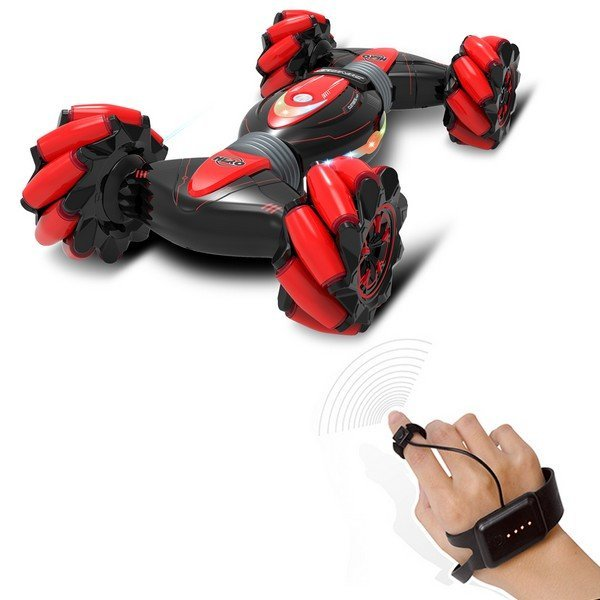 rc-auticko-na-ovladani-s-joystickem-nebo-rukou