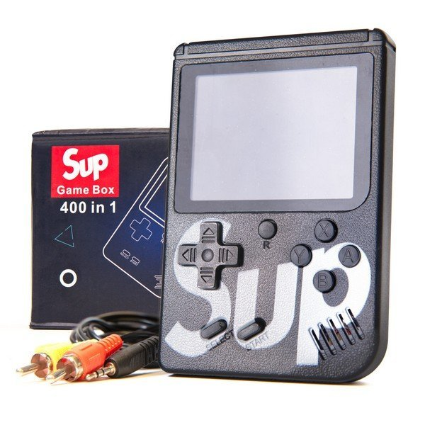 sup-gamebox-black-digitalni-hraci-konzola-400v1