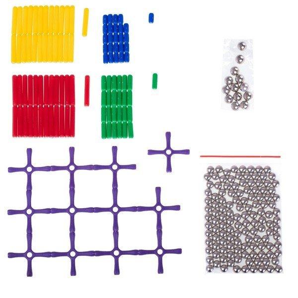 magneticka-stavebnica-250-dielikov-3d