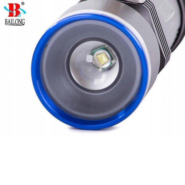 baterka-bailong-cree-led-xm-l-t6