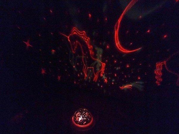 star-master-usb-lampicka-a-projektor