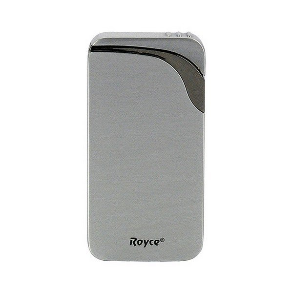 Royce öngyújtó 35451