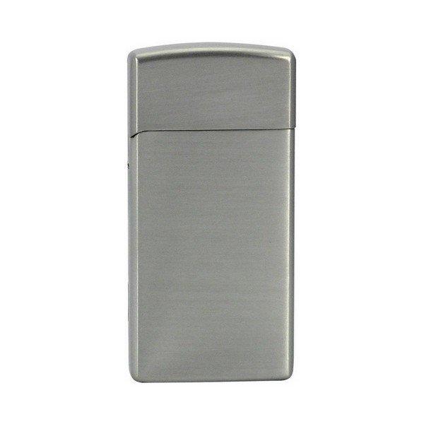 USB plazmový zapaľovač Lucca di Maggio 35394