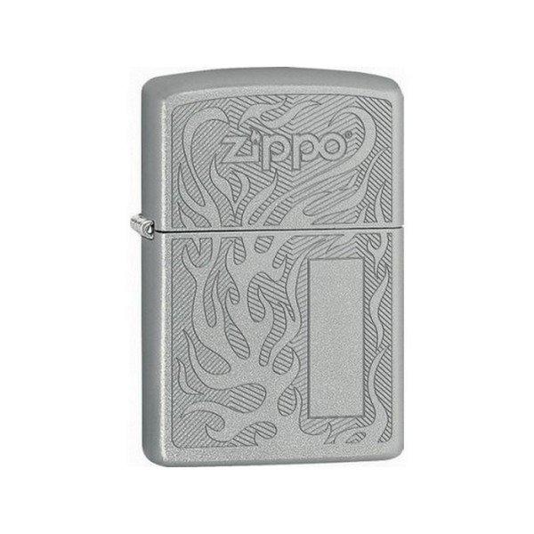 zapalovac-zippo-20427-zippo-logo