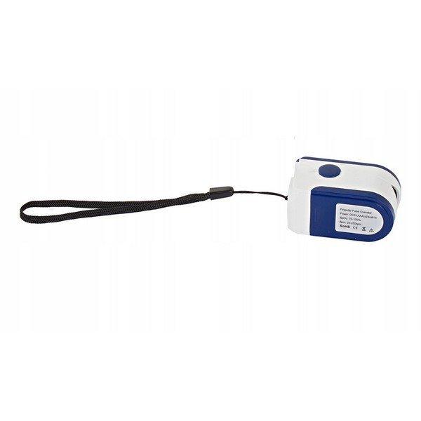 prstovy-digitalny-pulzny-oximeter