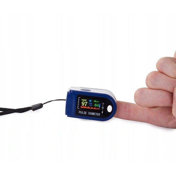 prstovy-digitalni-pulzni-oximetr
