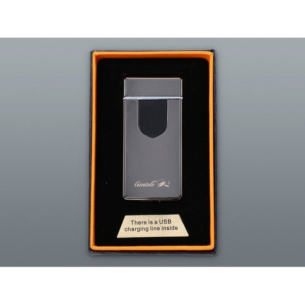 Plazma érintős öngyújtó Gentelo7036