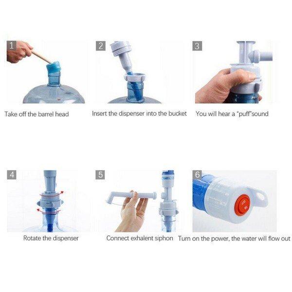 elektricka-vodna-pumpa-na-barely