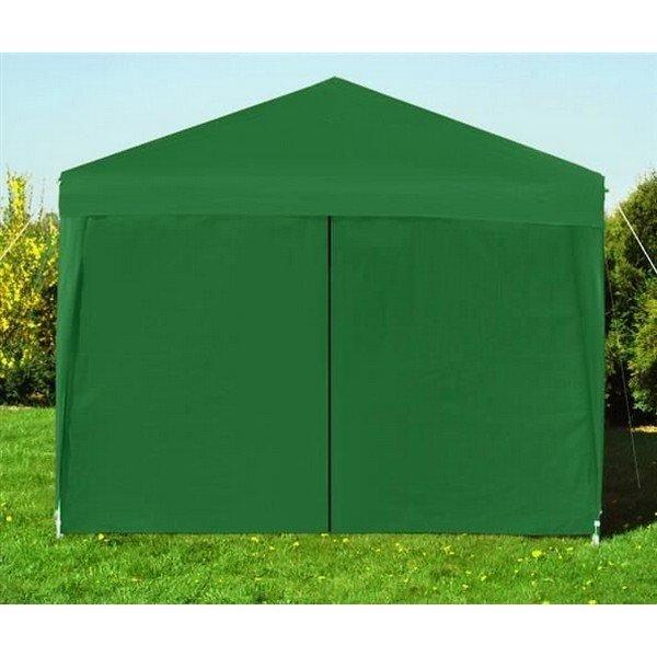 zahradny-altanok-skladaci-noznicovy-3-x-3-m-4-steny-zeleny