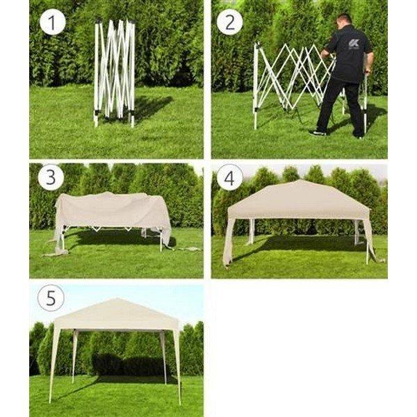 zahradni-altan-skladaci-nuzkovy-otevreny-3x3m-bezovy