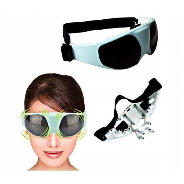 vibracne-okuliare-na-oci-a-tvarove-svaly