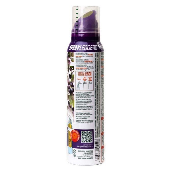 sprayleggero-extra-panensky-olivovy-cesnak-200ml