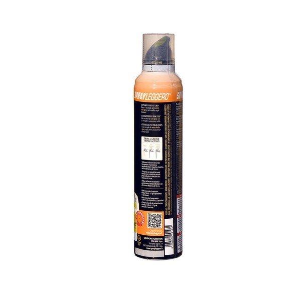sprayleggero-extra-panensky-olivovy-olej-v-spreji-pomaranc-a-cierne-korenie
