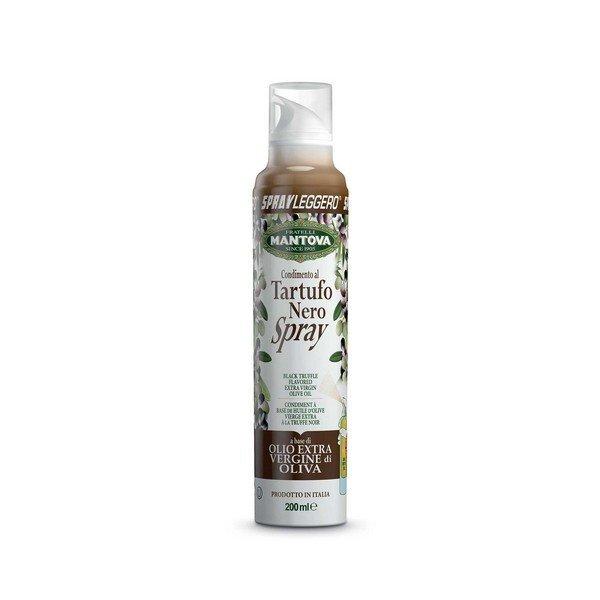 sprayleggero-extra-panensky-olivovy-olej-v-spreji-cierna-hluzovka