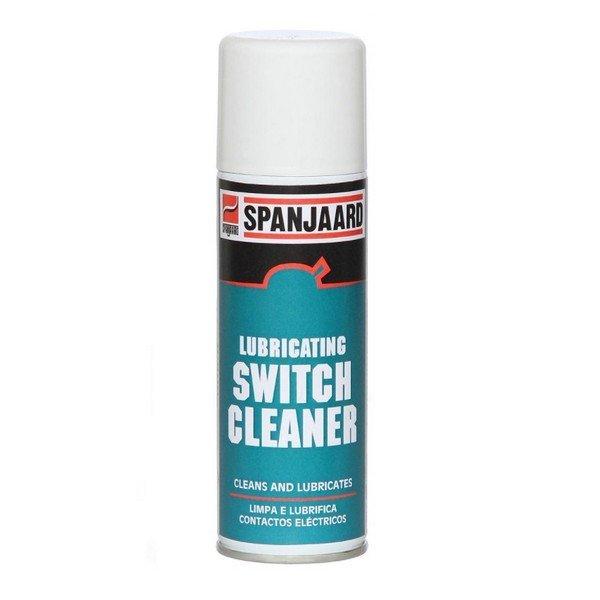 lubrikacny-a-cistiaci-pripravok-switch-cleaner-200-ml