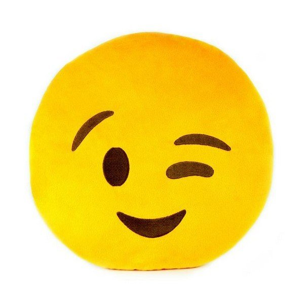 plysovy-polstar-emoji-30-cm-flirtujici