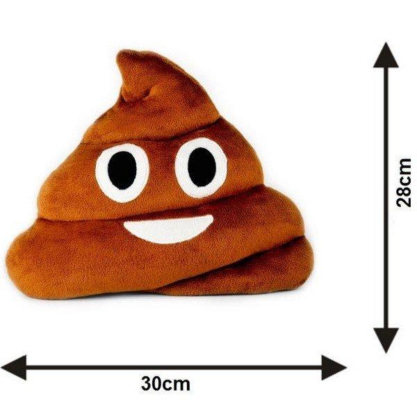 plysovy-vankus-emoji-30-cm-smejuce-sa-hovienko