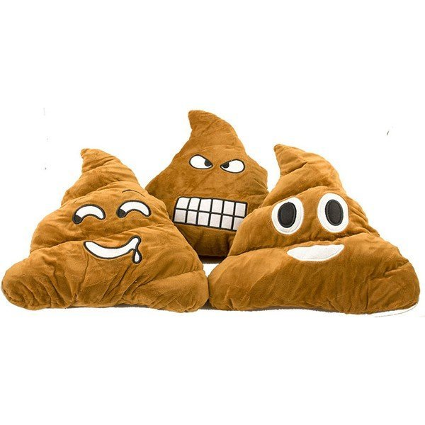 plysovy-vankus-emoji-30-cm-hnevajuce-se-hovienko