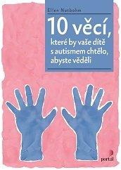 10 věcí