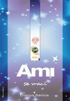 Ami se vrací CZ