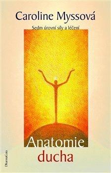 Anatomie ducha, 2. vydání