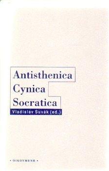 Antisthenica Cynica Socratica