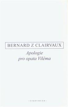 Apologie pro opata Viléma