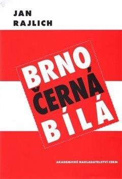 Brno - černá bílá