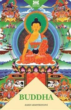 Buddha - 2. vydání